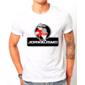 Transfer sublimático para camiseta Jornalismo 003010
