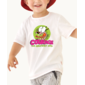 Transfer sublimático para camiseta 004621