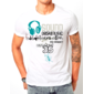 Transfer sublimático para camiseta Surf/Street 001834