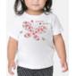 Transfer sublimático para camiseta Infantil 000876