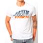 Transfer sublimático para camiseta Surf/Street 001717