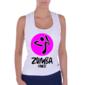 Transfer sublimático para camiseta Fitness 000771