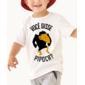 Transfer sublimático para camiseta 004878