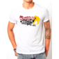 Transfer sublimático para camiseta Surf/Street 001864