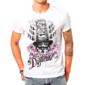 Transfer sublimático para camiseta Radical 002090