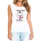 Transfer sublimático para camiseta Unicórnio 004056