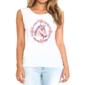 Transfer sublimático para camiseta Unicórnio 004061