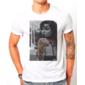 Transfer sublimático para camiseta Surf/Street 003116