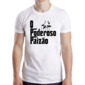 Transfer sublimático para camiseta Dia dos Pais 003349