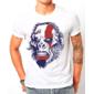Transfer sublimático para camiseta Radical 001348