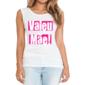 Transfer sublimático para camiseta Dia das Mães 000114