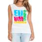 Transfer sublimático para camiseta Religiosa 001556