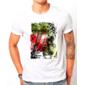 Transfer sublimático para camiseta Surf/Street 003120