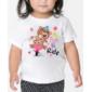 Transfer sublimático para camiseta Infantil 003839