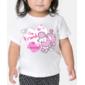 Transfer sublimático para camiseta Infantil 000893