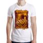 Transfer sublimático para camiseta Surf/Street 004897