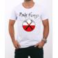 Transfer sublimático para camiseta Pink Floyd 000301