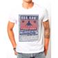Transfer sublimático para camiseta Surf/Street 001677