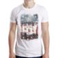 Transfer sublimático para camiseta Carros/Motos 003418
