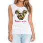 Transfer sublimático para camiseta Dia das Mães 000133