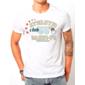 Transfer sublimático para camiseta Surf/Street 001800