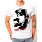 Transfer sublimático para camiseta Surf/Street 001748