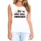 Transfer sublimático para camiseta Carnaval 004366