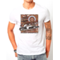 Transfer sublimático para camiseta Surf/Street 001764