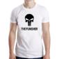 Transfer sublimático para camiseta 004716