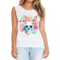 Transfer sublimático para camiseta Feminina 002011