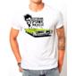 Transfer sublimático para camiseta Surf/Street 001805