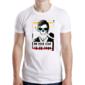 Transfer sublimático para camiseta Caveiras 003718