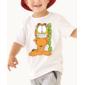 Transfer sublimático para camiseta 004644