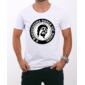 Transfer sublimático para camiseta Raul Seixas 000355
