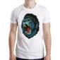 Transfer sublimático para camiseta Radical 004344