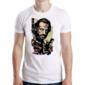 Transfer sublimático para camiseta 004723