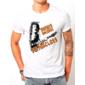 Transfer sublimático para camiseta Surf/Street 001856