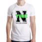 Transfer sublimático para camiseta Surf/Street 004014