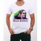 Transfer sublimático para camiseta Ozzy Osbourne 000296