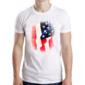 Transfer sublimático para camiseta Surf/Street 003872