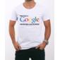 Transfer sublimático para camiseta Engraçada 000446