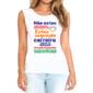 Transfer sublimático para camiseta Carnaval 004351