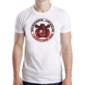 Transfer sublimático para camiseta Times 004785