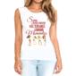 Transfer sublimático para camisa Amizade 004574