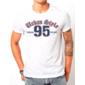 Transfer sublimático para camiseta Surf/Street 001734