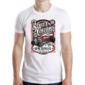 Transfer sublimático para camiseta Carros/Motos 003414
