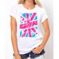 Transfer sublimático para camiseta Surf/Street 003138