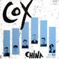 Cox – China