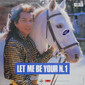 Dato Shake – Let Me Be Your N. 1