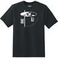 Camiseta DMC DJ
